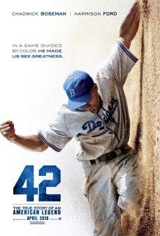 03 42 Movie Poster