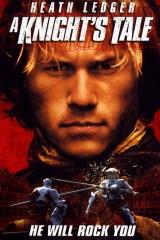 13 A Knights Tale
