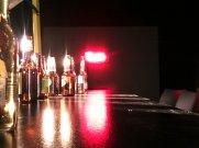 24 The Bar Scene