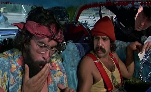 07 Still from Up In Smoke