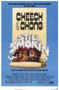 14 Still Smokin Movie Poster