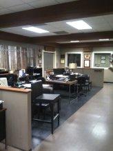 05 Police Station