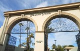 01 Paramount Pictures Gate