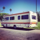 03 Breaking Bad RV