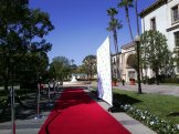 07 Red Carpet at Paramount Pictures