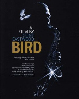 06 Bird Movie Poster