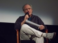 03 Michael Mann Talks About Thief