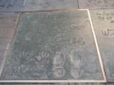 13 Clark Gable