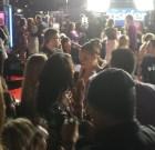13 Heidi Klum on the Red Carpet