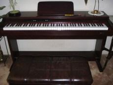 06 Suzuki Digital Piano