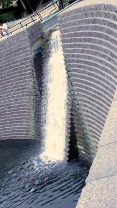 39 Waterfall