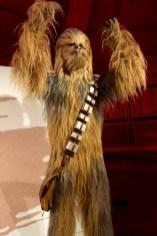 05 Always Let the Wookie Win