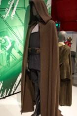 08 Luke's Episode VI Costume