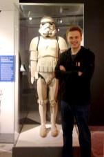 09 An Original Stormtrooper Costume