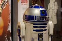 17 R2-D2