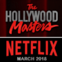 Hollywood Masters on Netflix (March 2018)