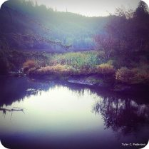 1-Karnowsky Creek_1