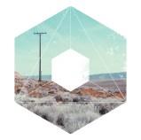 Antelope Valley 1