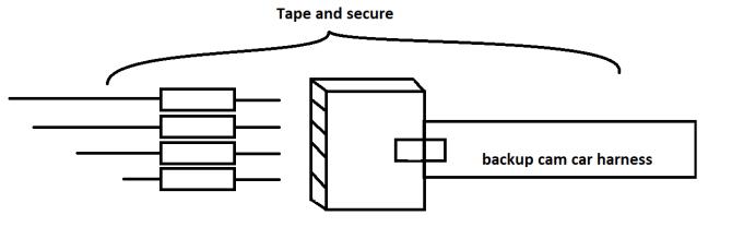 wiring diagram – tylerwatt12