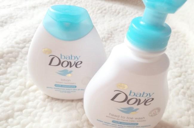 baby-dove-rich-moisture-nowa-era-pielegnacji-dzieciecej-skory
