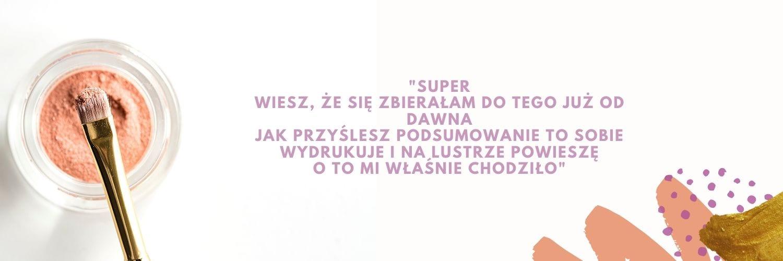 warsztaty_makijazu_opinie