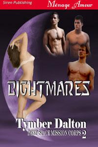 Bightmares (DSMC 2)