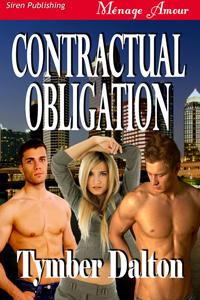 Contractual Obligation