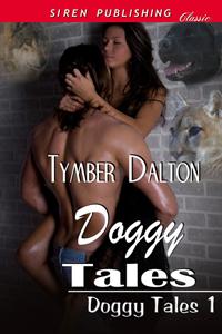 td-dt-doggytales3