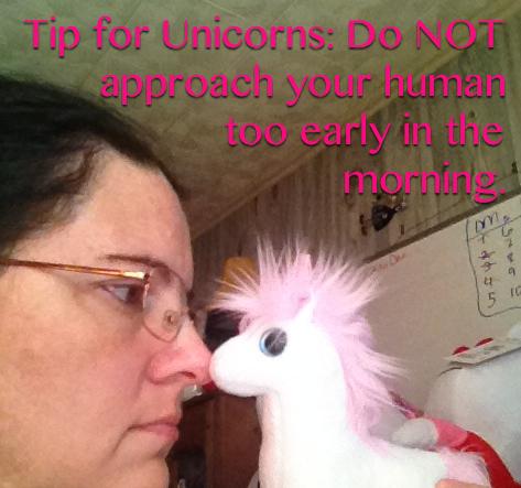 unicorntip1