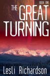 TheGreatTurning_book1_200x300
