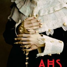American Horror Story: Roanoke (aka OMG last night's episode y'all! 6) SPOILERS #AHSRoanoke