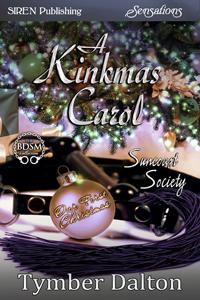 A Kinkmas Carol (Suncoast Society)