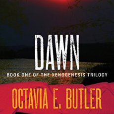 #WhatImReading – The Xenogenesis Trilogy by Octavia E. Butler