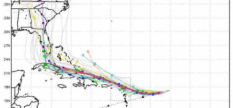 Go away, #Irma.