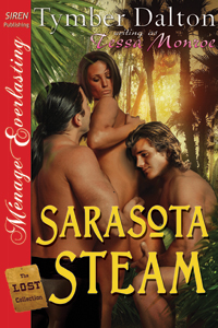 Sarasota Steam