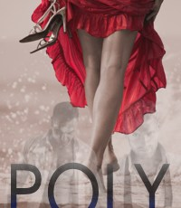 #releaseday – Poly (mmf, contemporary)
