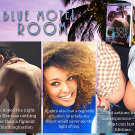 New Suncoast Society Pre-Orders! Blue Motel Room and A Crafty Ever After