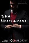 Yes, Governor now available!