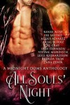 It's All Souls' Night...time to play! (Release Day)