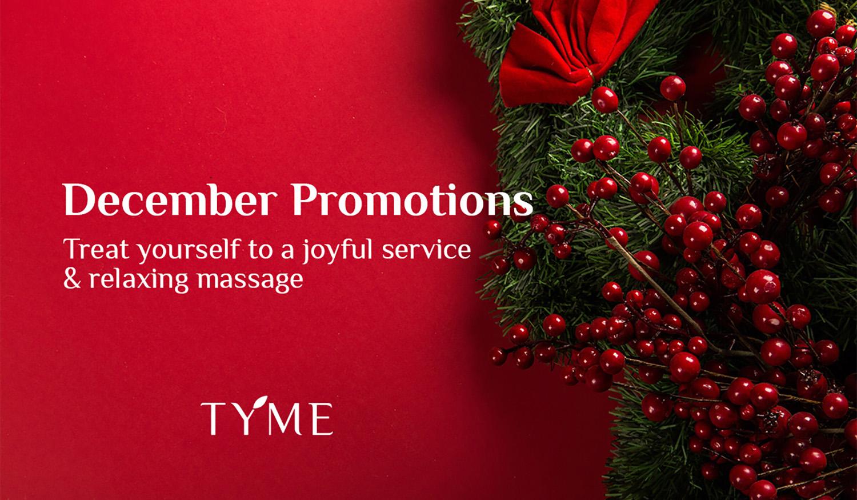 TYME_Web_Promotion_Dec2019