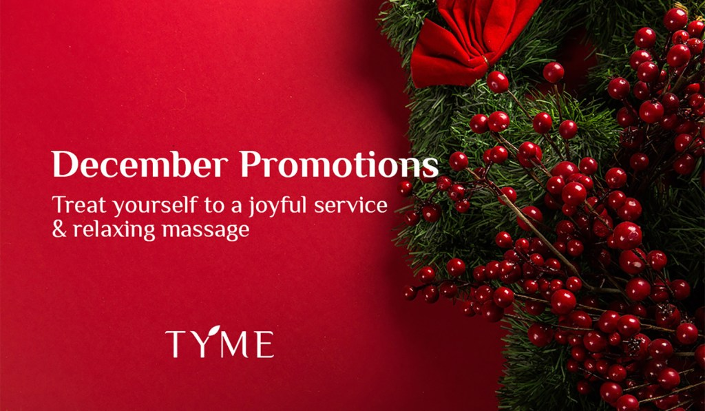 TYME_Web_Promotion_Dec2019