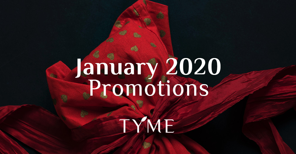 Jan2020_Promotion_Tyme Spa