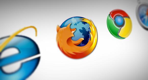 cross-browsers