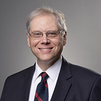 Frank J. Smith