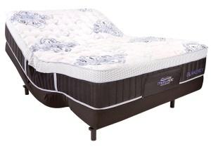 blakeney tyndall pedic mattress