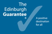 Edinburgh Guarantee logo