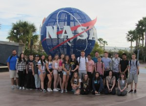 Florida Group 2