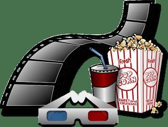film-162028_640