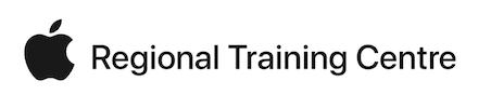 Apple Regional Training Centre