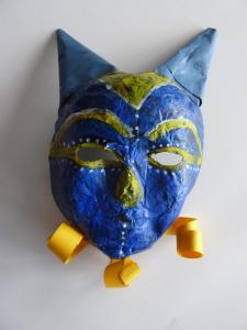 S1 mask 2